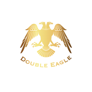 DOUBLE-EAGLE-PNG